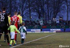 FC Schweinfurt 05 - FC Bayern München II (7)