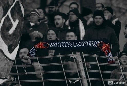 FC Schweinfurt 05 - FC Bayern München II (70)