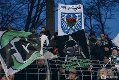 FC Schweinfurt 05 - FC Bayern München II (71)