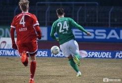 FC Schweinfurt 05 - FC Bayern München II (73)
