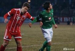 FC Schweinfurt 05 - FC Bayern München II (74)