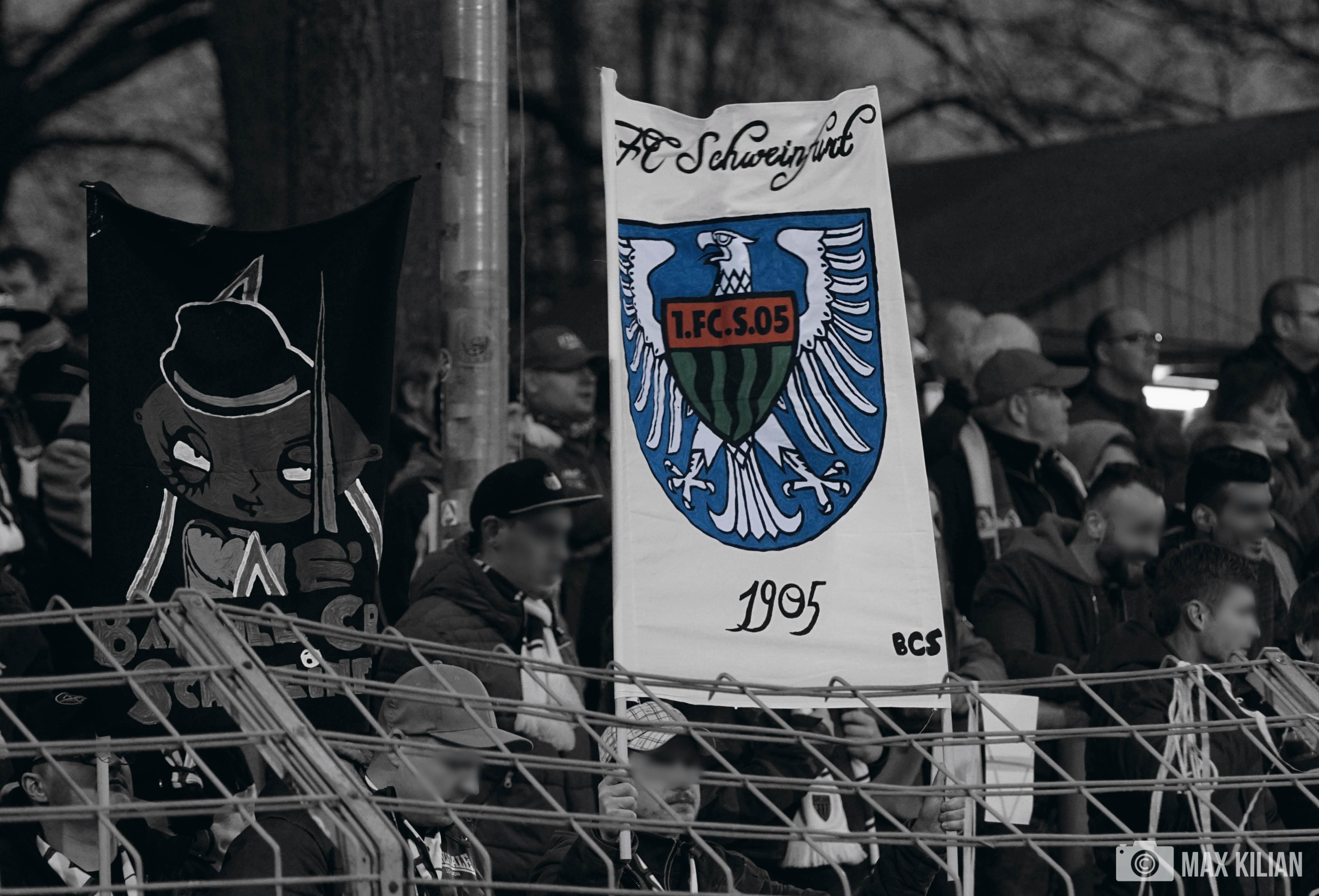Fc Schweinfurt Facebook