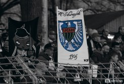 FC Schweinfurt 05 - FC Bayern München II (75)