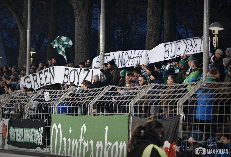 FC Schweinfurt 05 - FC Bayern München II (82)