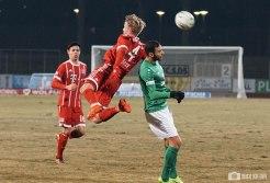 FC Schweinfurt 05 - FC Bayern München II (85)