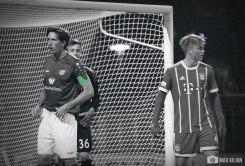 FC Schweinfurt 05 - FC Bayern München II (89)
