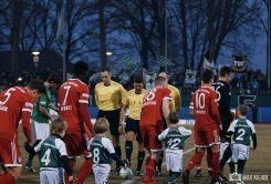 FC Schweinfurt 05 - FC Bayern München II (9)