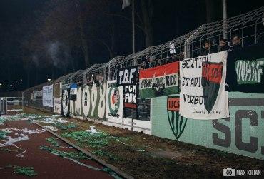 FC Schweinfurt 05 - FC Bayern München II (91)