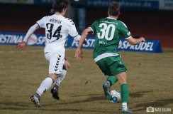 FC Schweinfurt 05 - SV Wacker Burghausen (5)