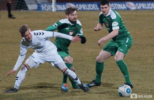 FC Schweinfurt 05 - SV Wacker Burghausen (6)