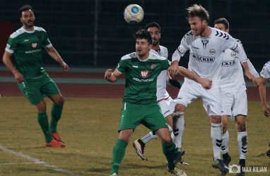 FC Schweinfurt 05 - SV Wacker Burghausen (7)