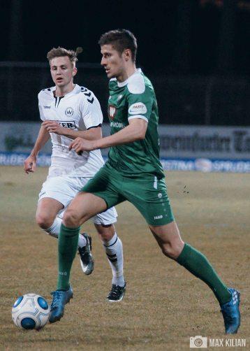 FC Schweinfurt 05 - SV Wacker Burghausen (8)