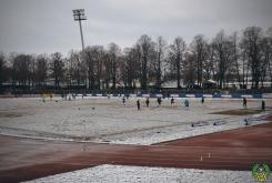 FC Schweinfurt 05 - Wacker Burghausen (2)