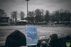 FC Schweinfurt 05 - Wacker Burghausen (3)