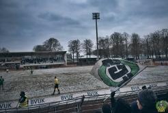 FC Schweinfurt 05 - Wacker Burghausen (4)