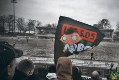 FC Schweinfurt 05 - Wacker Burghausen (5)