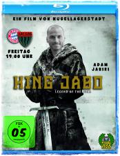 Flyer Bayern II