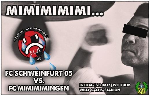 Flyer Memmingen (2)