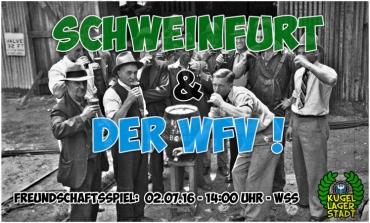 Flyer WFV_