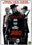 Jabo_Unchained