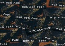 Aufkleber_FC-Schweinfurt05_NURDERFCS