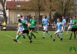 FC Schweinfurt 05 trotzt dem TSV 1860 München in der U17-Bayernliga ein 2-2 ab (5)
