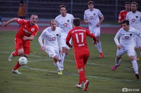 FC Schweinfurt 05 - TSV 1860 Rosenheim (10)