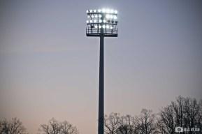 FC Schweinfurt 05 - TSV 1860 Rosenheim (11)