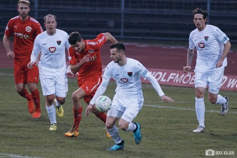 FC Schweinfurt 05 - TSV 1860 Rosenheim (12)