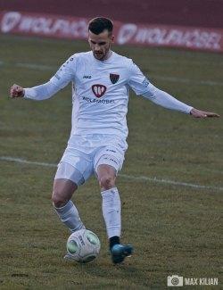 FC Schweinfurt 05 - TSV 1860 Rosenheim (13)