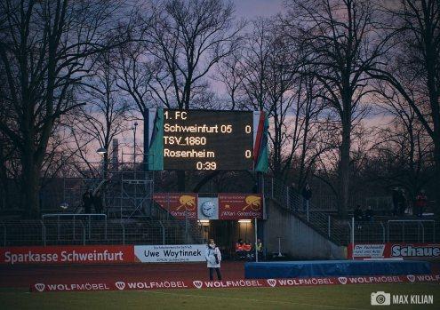 FC Schweinfurt 05 - TSV 1860 Rosenheim (14)