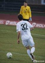 FC Schweinfurt 05 - TSV 1860 Rosenheim (18)