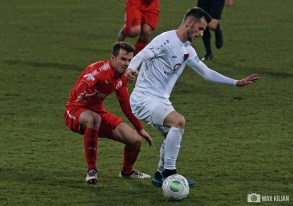 FC Schweinfurt 05 - TSV 1860 Rosenheim (19)