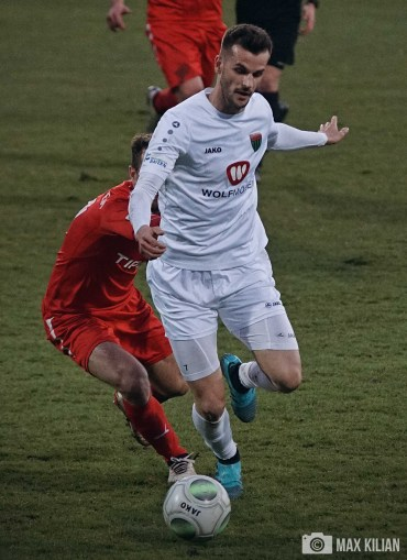 FC Schweinfurt 05 - TSV 1860 Rosenheim (21)