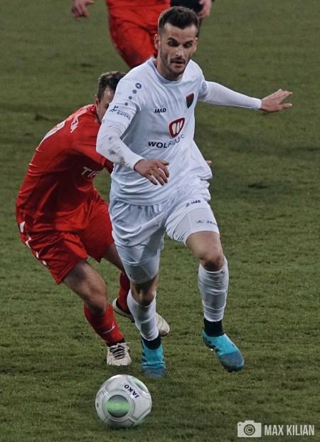 FC Schweinfurt 05 - TSV 1860 Rosenheim (22)