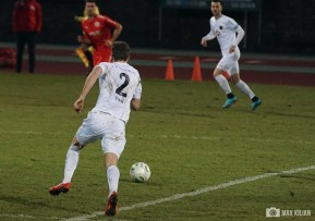 FC Schweinfurt 05 - TSV 1860 Rosenheim (24)
