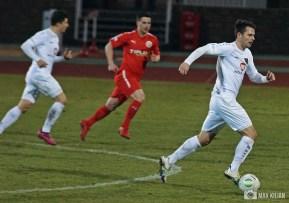 FC Schweinfurt 05 - TSV 1860 Rosenheim (25)