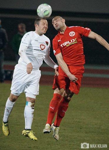 FC Schweinfurt 05 - TSV 1860 Rosenheim (26)