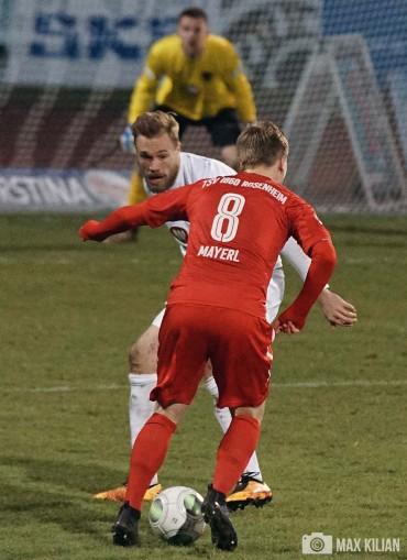FC Schweinfurt 05 - TSV 1860 Rosenheim (27)