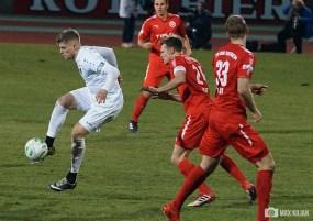 FC Schweinfurt 05 - TSV 1860 Rosenheim (28)