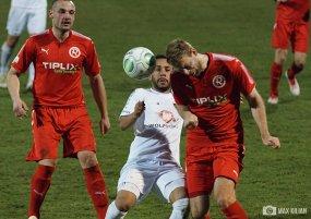 FC Schweinfurt 05 - TSV 1860 Rosenheim (29)