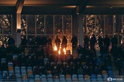 FC Schweinfurt 05 - TSV 1860 Rosenheim (3)