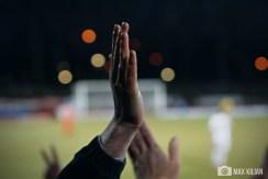 FC Schweinfurt 05 - TSV 1860 Rosenheim (39)