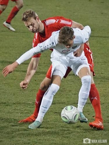 FC Schweinfurt 05 - TSV 1860 Rosenheim (40)