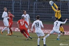 FC Schweinfurt 05 - TSV 1860 Rosenheim (5)