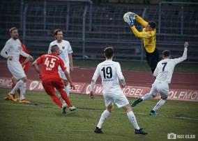 FC Schweinfurt 05 - TSV 1860 Rosenheim (6)