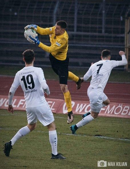 FC Schweinfurt 05 - TSV 1860 Rosenheim (7)