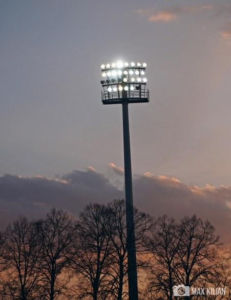 FC Schweinfurt 05 - TSV 1860 Rosenheim (8)