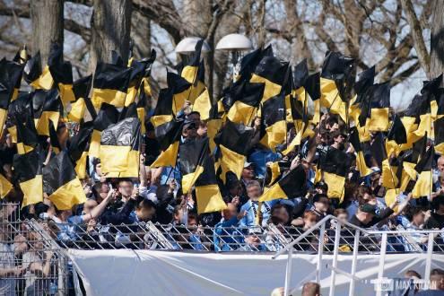 FC Schweinfurt 05 verliert 1-3 gegen den TSV 1860 München (164)