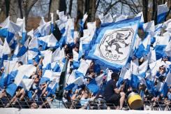 FC Schweinfurt 05 verliert 1-3 gegen den TSV 1860 München (168)
